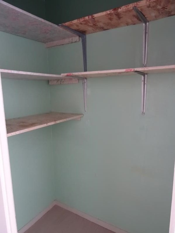 Vente appartement Troyes 99 000€ - Photo 8