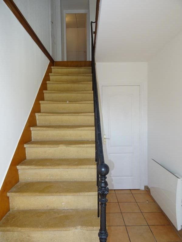 Rental house / villa Noailly 850€ CC - Picture 10