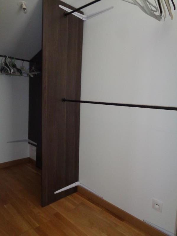 Rental apartment Les molieres 980€ CC - Picture 6