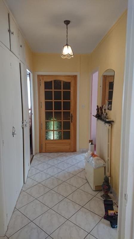 Vente maison / villa Ugine 237000€ - Photo 2