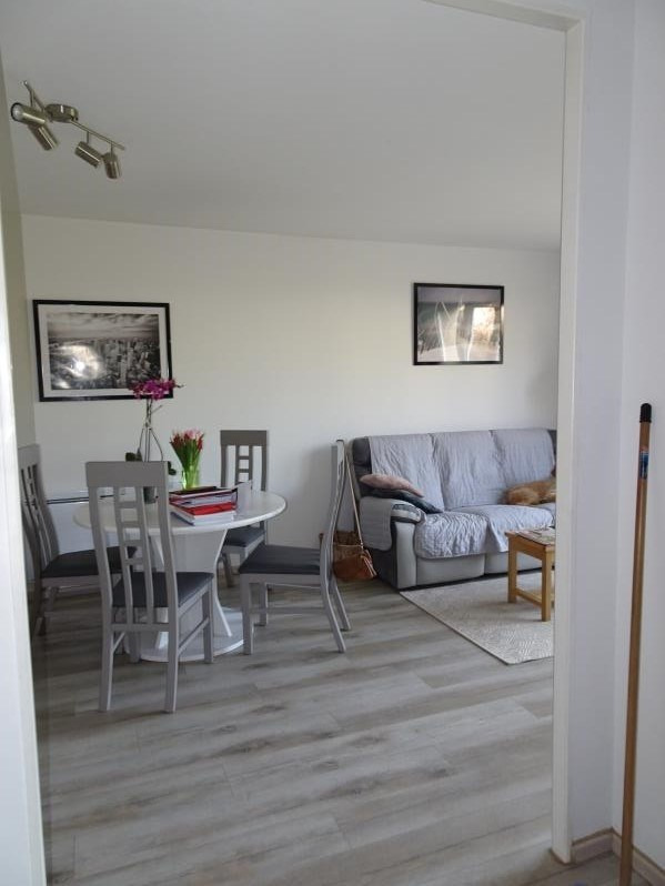 Venta  apartamento Aussonne 187950€ - Fotografía 6