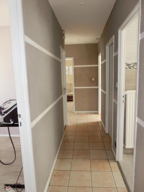 Vente maison / villa Thouare sur loire 382500€ - Photo 6