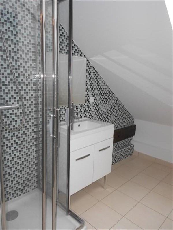 Sale apartment Provins 98000€ - Picture 5