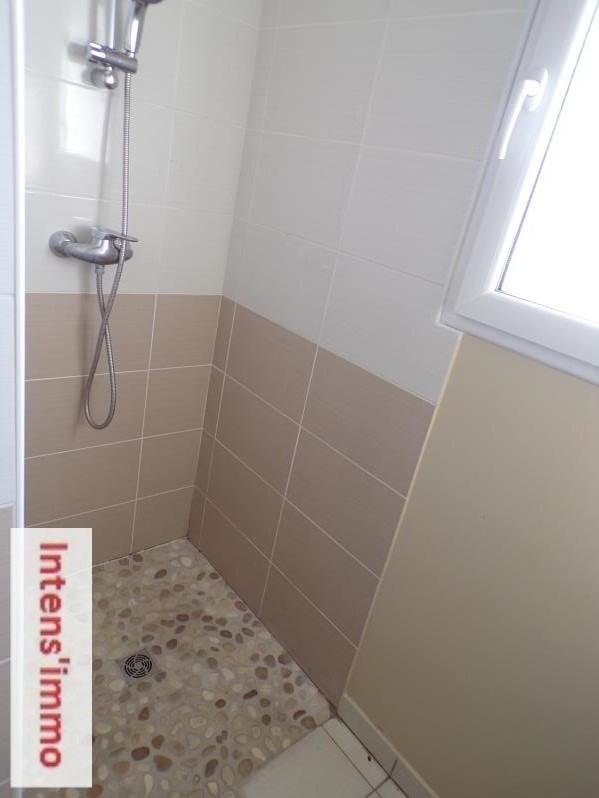 Sale house / villa Bourg de peage 229000€ - Picture 5