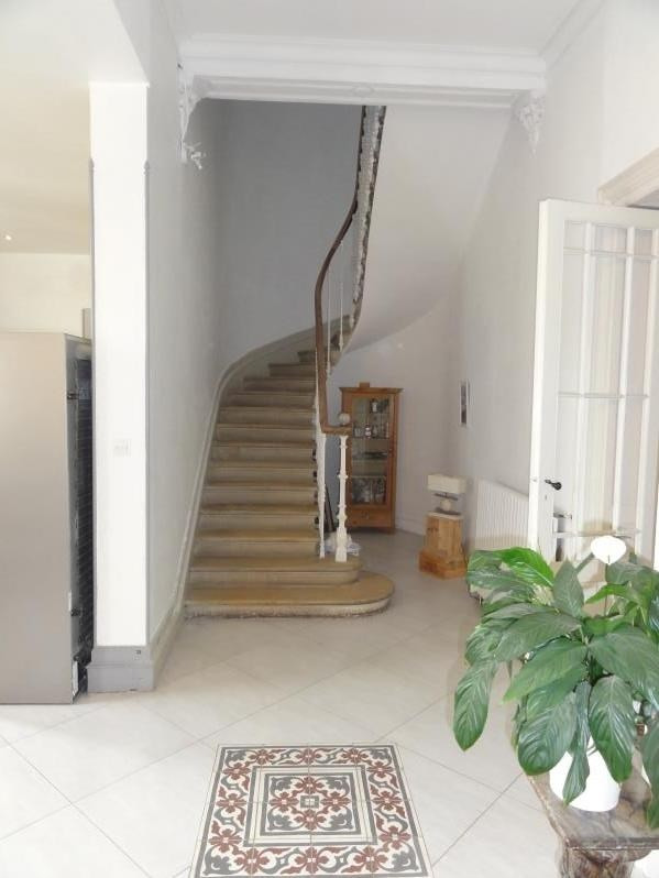 Investment property house / villa Podensac 369000€ - Picture 6