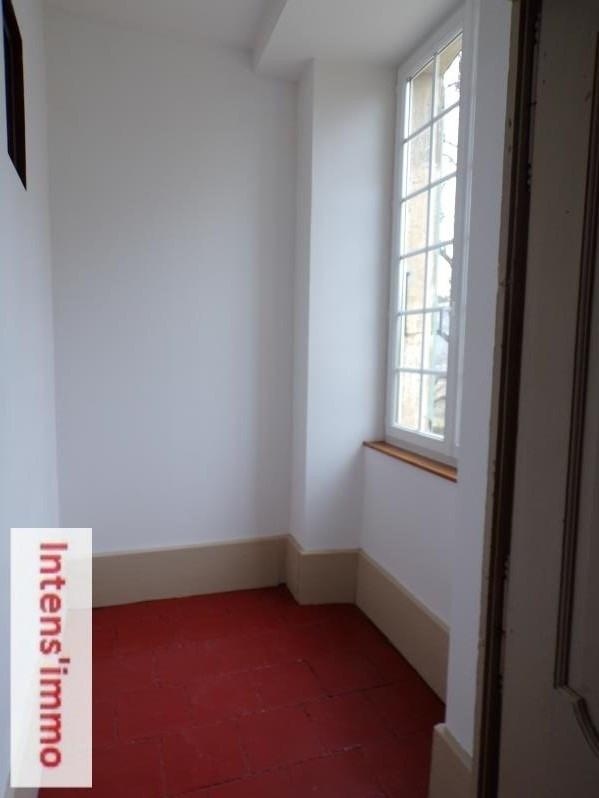 Location appartement Romans sur isere 670€ CC - Photo 8