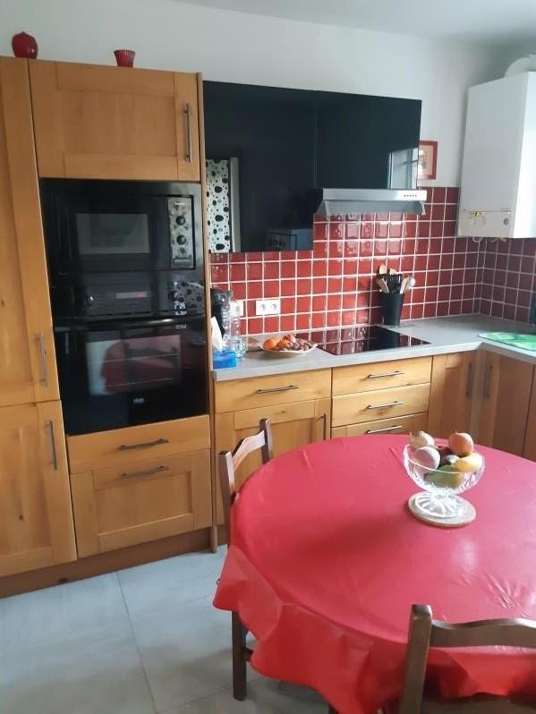 Vente maison / villa La crau 356000€ - Photo 6