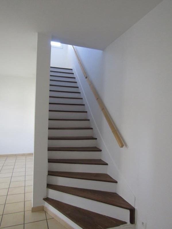 Location maison / villa Maisons-laffitte 1150€ CC - Photo 4