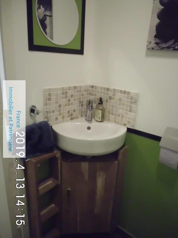 Sale apartment Maisons laffitte 425000€ - Picture 10