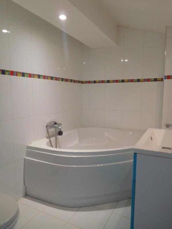 Rental house / villa St andre de cubzac 850€ CC - Picture 13