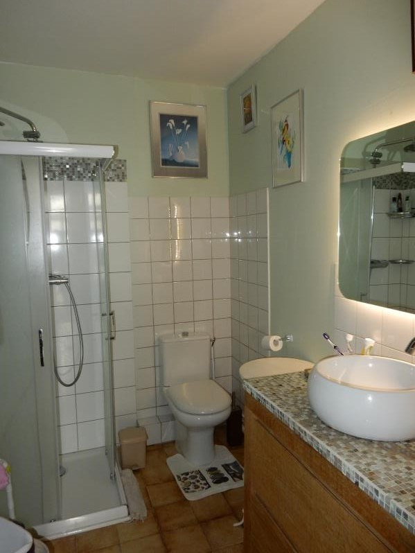 Verkoop  huis Langon 269900€ - Foto 5
