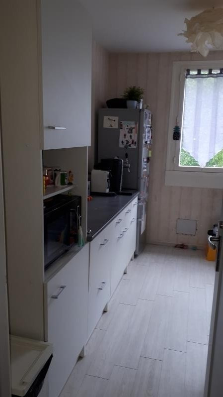 Affitto appartamento Caen 645€ CC - Fotografia 3