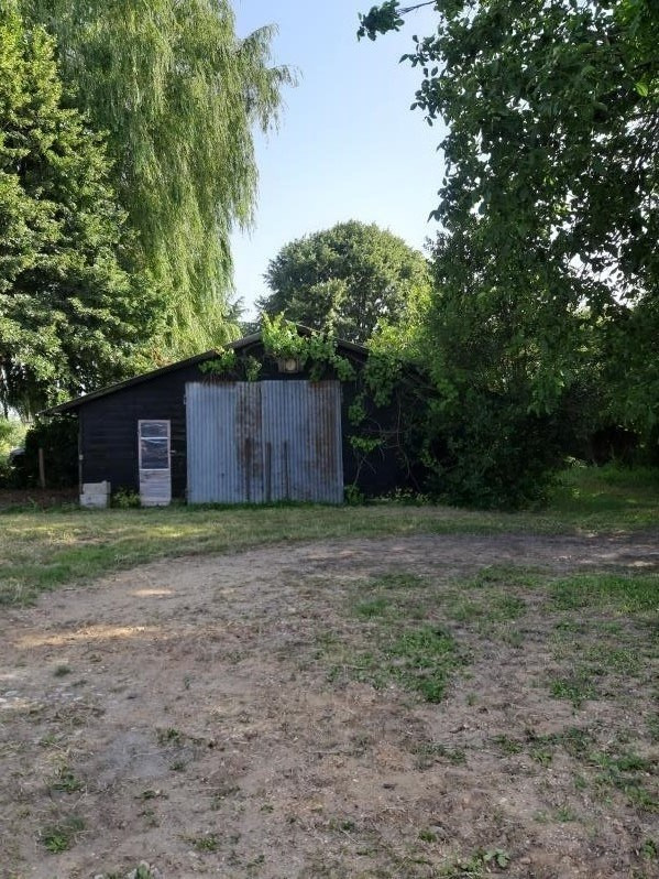 Sale site St gervais en belin 64 900€ - Picture 2