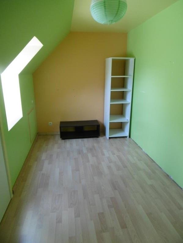 Sale house / villa Vernon 233000€ - Picture 4