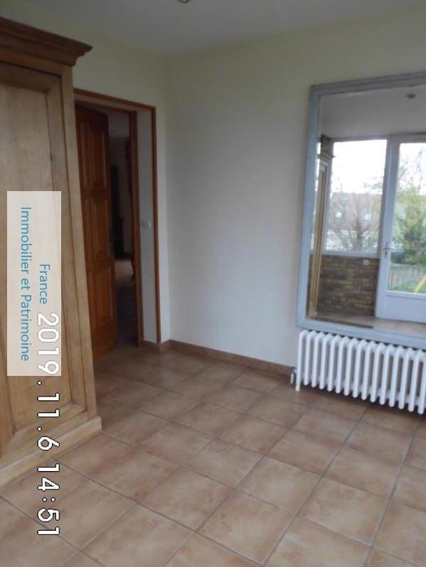 Vente maison / villa Carrières sous poissy 616550€ - Photo 5