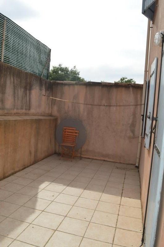 Sale apartment St maximin la ste baume 181900€ - Picture 6