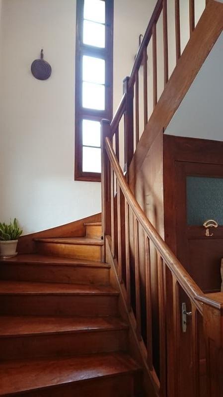 Vente maison / villa Albertville 339000€ - Photo 4
