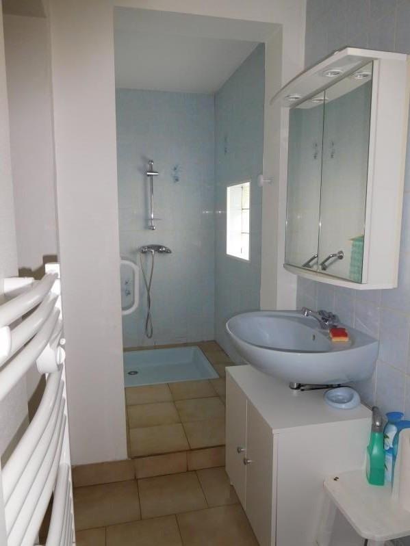 Location appartement St germain de la riviere 600€ CC - Photo 5