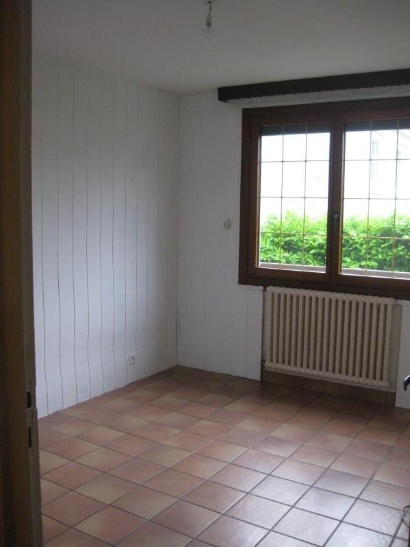 Sale house / villa Moelan sur mer 236250€ - Picture 5
