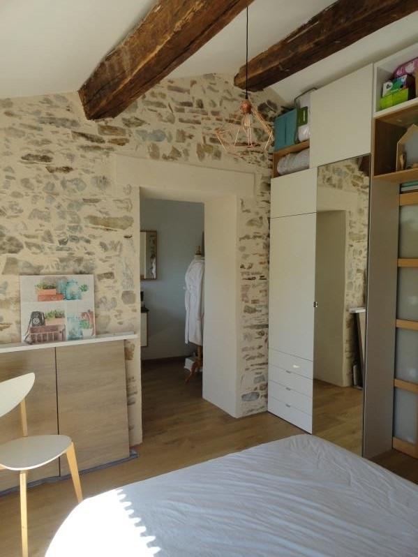 Vente maison / villa Le pallet 362900€ - Photo 5