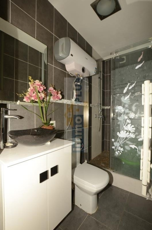 Vente appartement Fontenay le fleury 228800€ - Photo 9