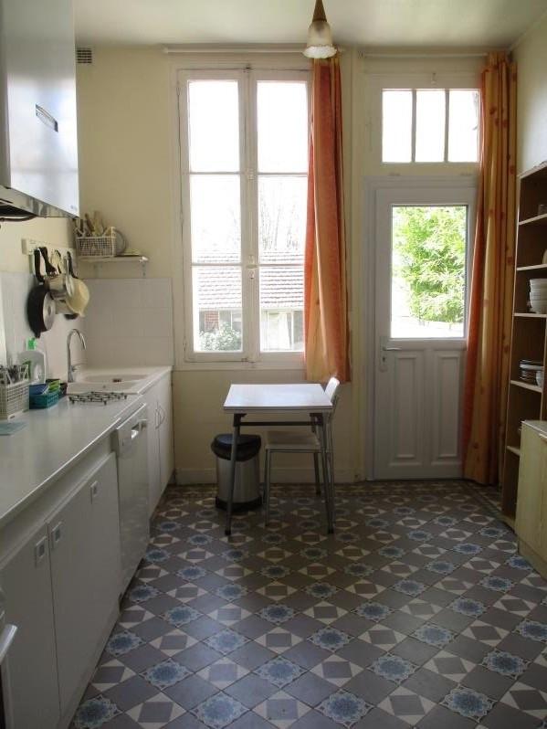 Revenda casa Gisors 252000€ - Fotografia 4