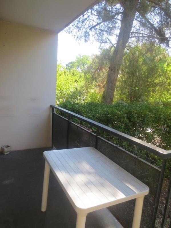 Vente appartement Montpellier 188000€ - Photo 2