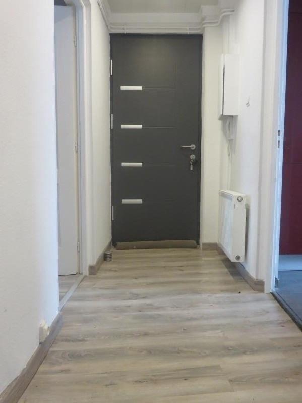 Vente appartement Maizieres les metz 127000€ - Photo 4