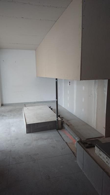 Investimento apartamento Ugine 69000€ - Fotografia 4