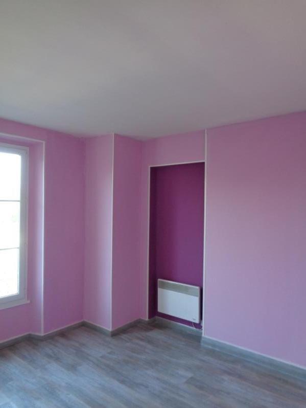 Locação apartamento Limours 470€ CC - Fotografia 2