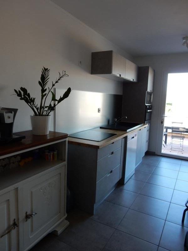 Revenda casa Langon 326200€ - Fotografia 4