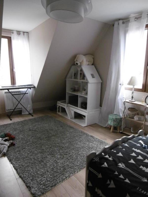 Sale house / villa Vernon 313000€ - Picture 8