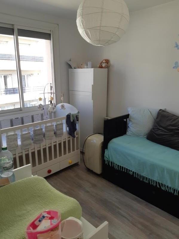 Vente appartement Toulon 150000€ - Photo 9