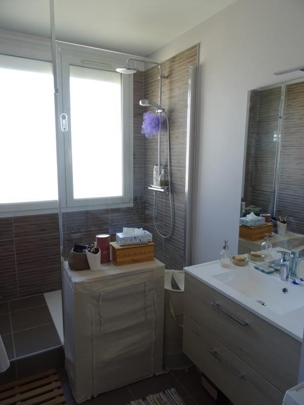 Vente appartement Troyes 72000€ - Photo 3