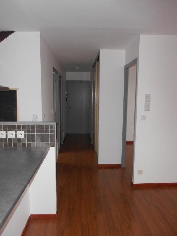 Sale apartment Provins 98000€ - Picture 6