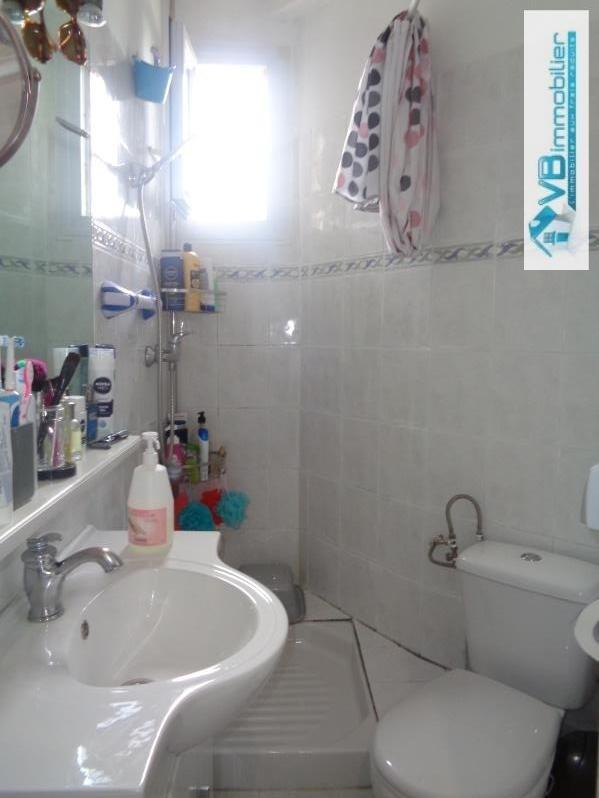 Vente appartement Champigny sur marne 219000€ - Photo 7