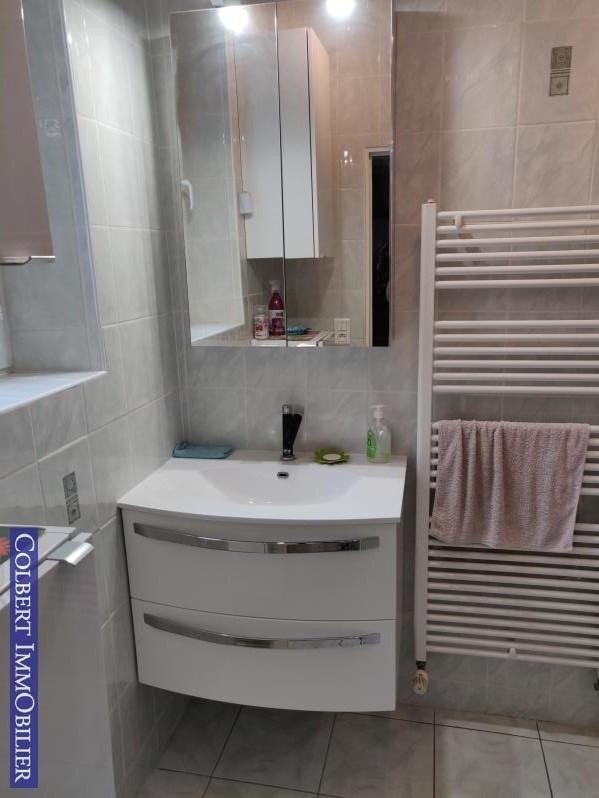 Vente maison / villa Appoigny 204000€ - Photo 10