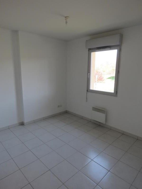 Vente appartement St lys 85000€ - Photo 7