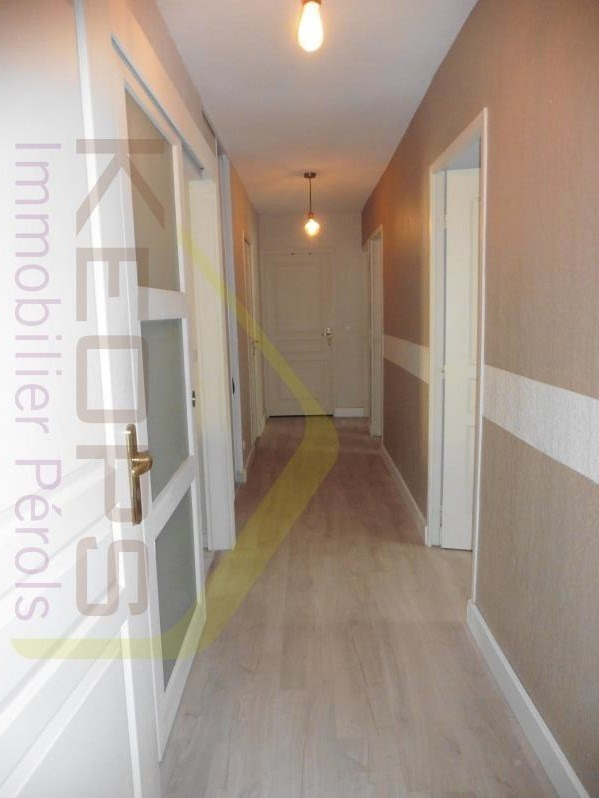 Sale apartment Perols 365000€ - Picture 3