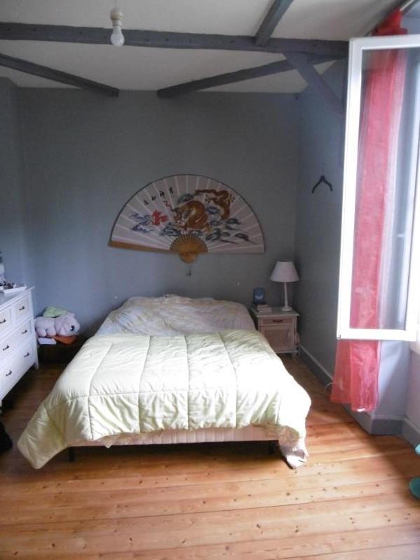 Sale house / villa Gasny 376000€ - Picture 8