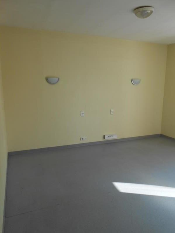 Продажa квартирa Peymeinade 281000€ - Фото 5