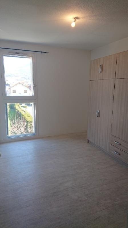 Produit d'investissement appartement Albertville 139 000€ - Photo 5