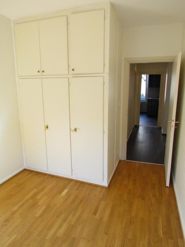 Sale apartment Strasbourg 349800€ - Picture 10