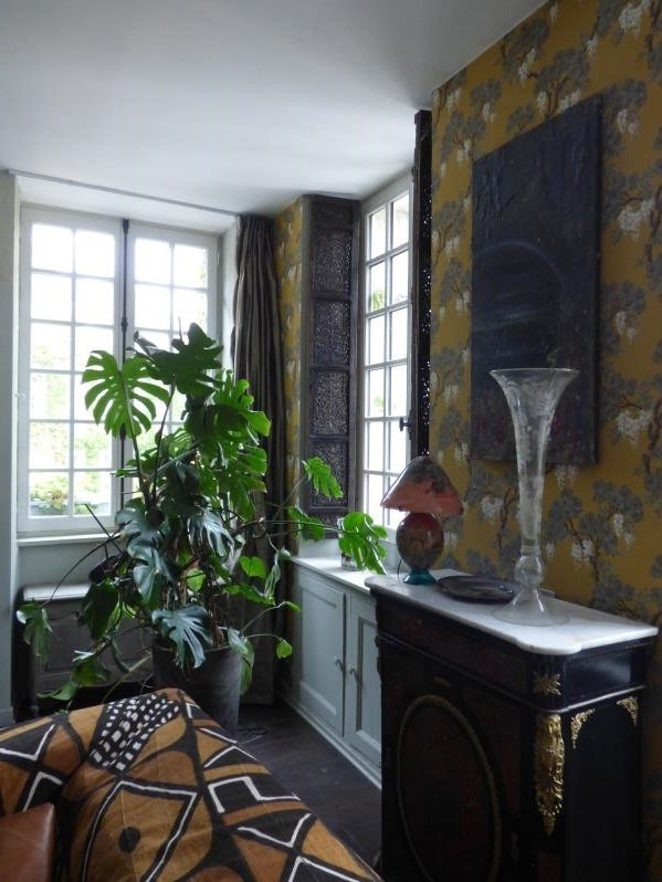 Vente appartement Nantes 548000€ - Photo 12