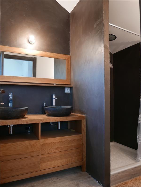 Deluxe sale house / villa Choisy 630000€ - Picture 4
