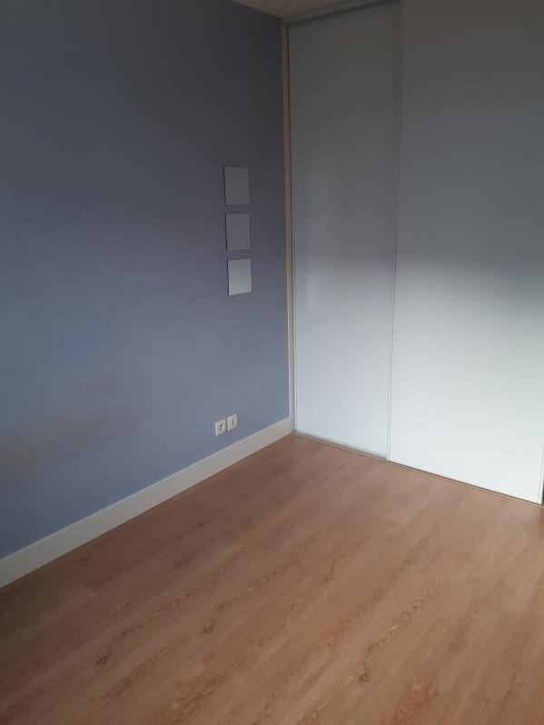 Vente appartement Hendaye 134 000€ - Photo 4