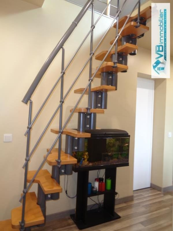 Vente appartement Champigny sur marne 209 000€ - Photo 2