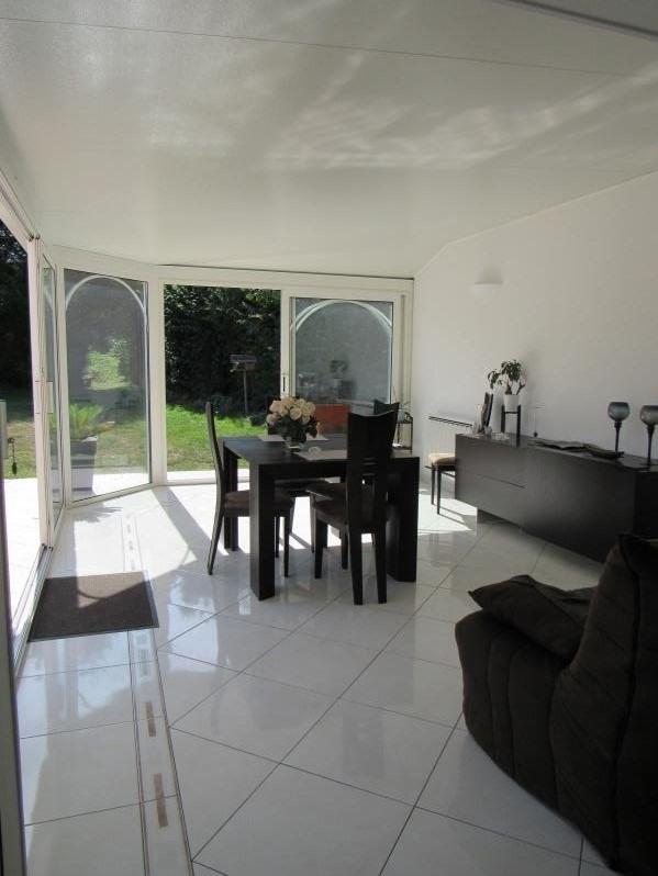 Vente maison / villa Breval 225000€ - Photo 3