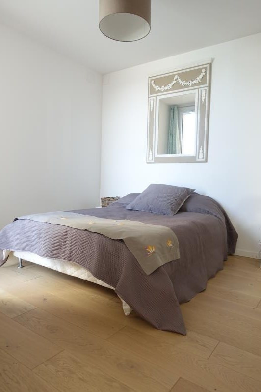 Deluxe sale apartment Brest 599 500€ - Picture 9