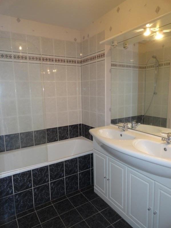 Sale house / villa Clisson 233149€ - Picture 3